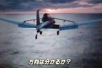 Airport981_1