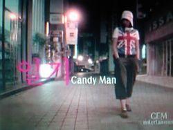 Candyman_pv