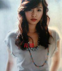 Chung2