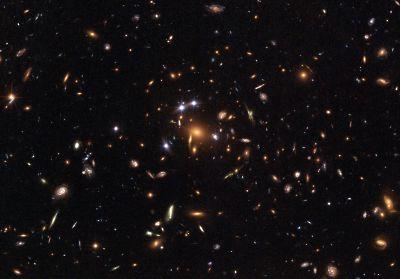 Galaxys_1