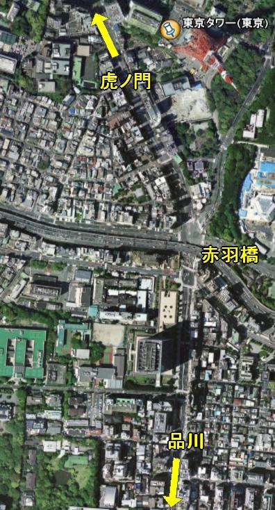 Map_akabanebashi
