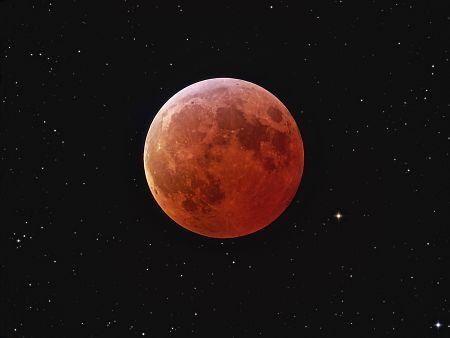 Moon0702