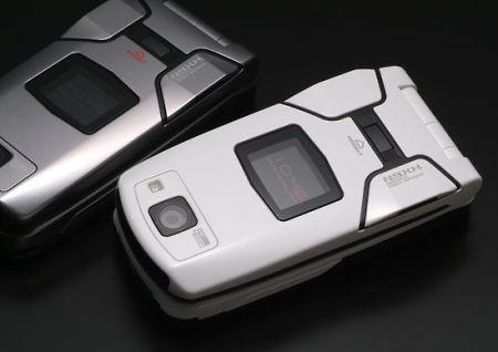N902ix
