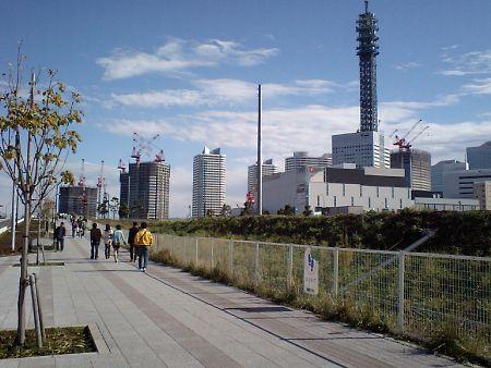 Shintakashima