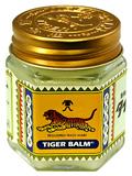 Tigerb
