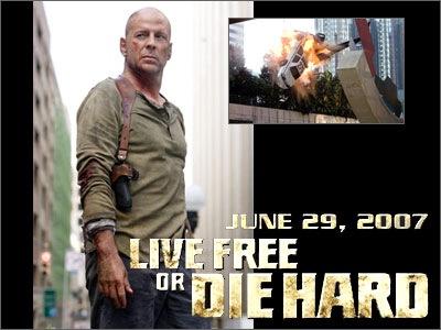 LIVE-FREE-OR-DIE-HARD_2