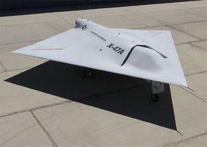 X-47A