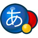 icon-128