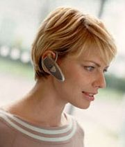 bluetooth_garnitura