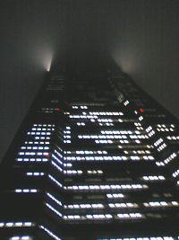 misty_landmark