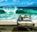 sunday_beach