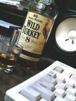 t_wildturkey